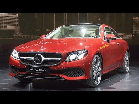 Daimler CEO: Confident Cash Will Sustain Dividend