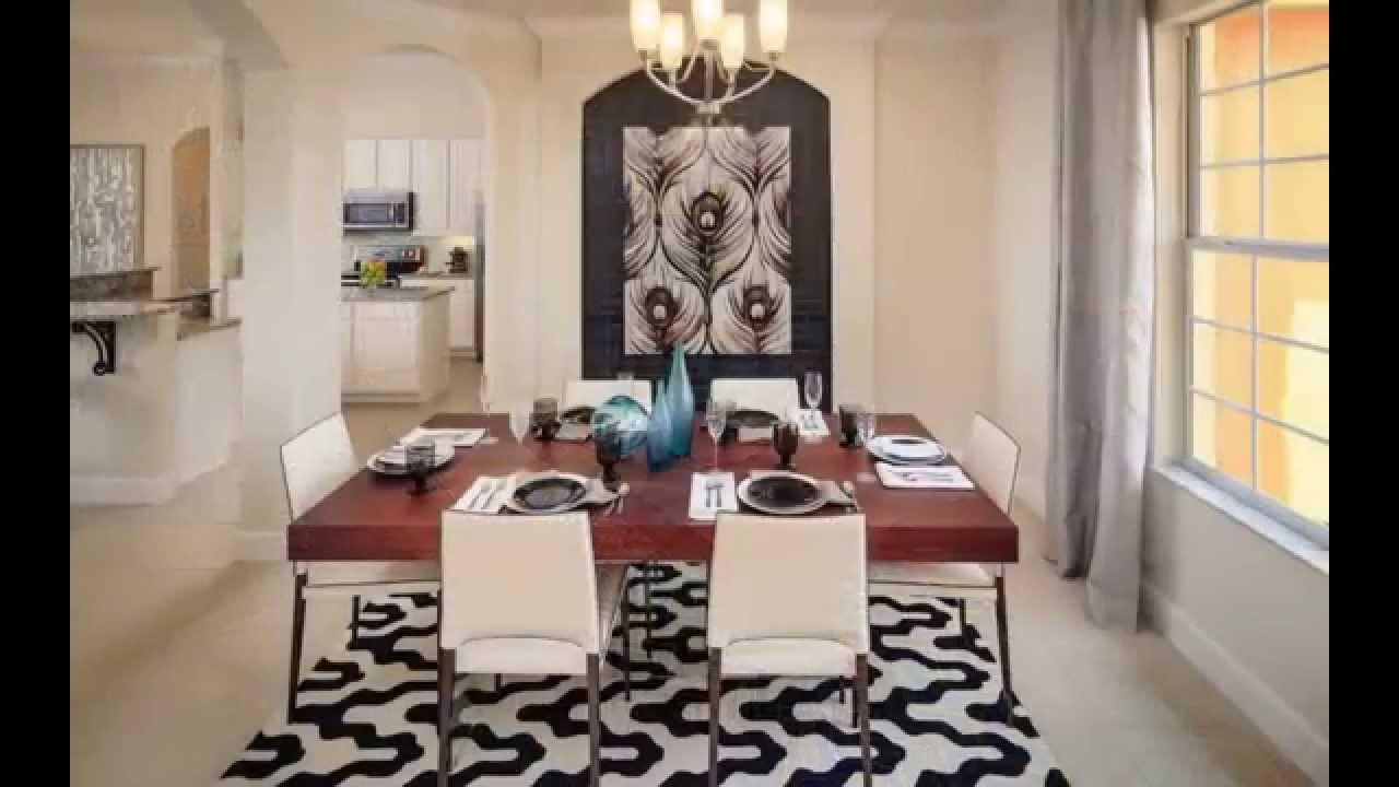 Solterra Vacation Resort Davenport FL | Park Square Homes | Orlando on windsor homes, montebello homes, primrose homes,