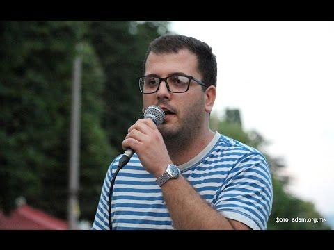 Младите нема да дозволат шверцерски студентски избори
