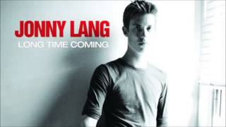 Jonny Lang - Dying To Live (Audio)