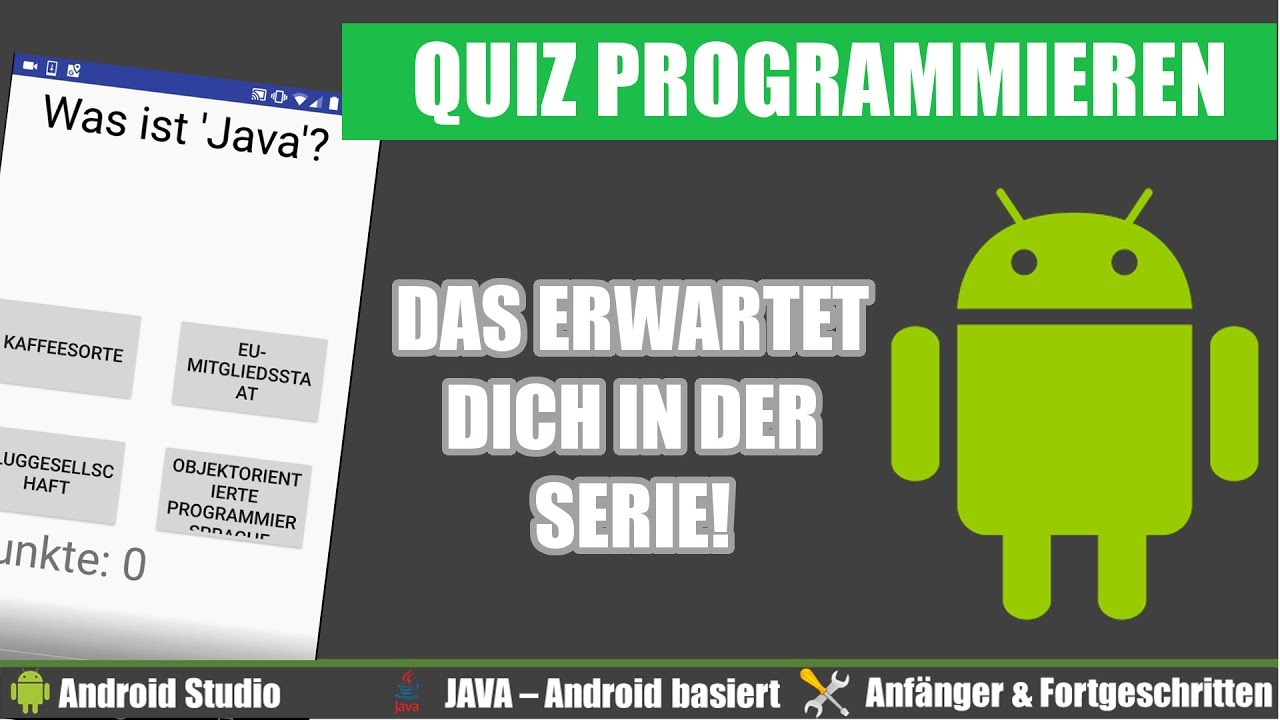 Android-apps Programmierung Fur Einsteiger Ebook