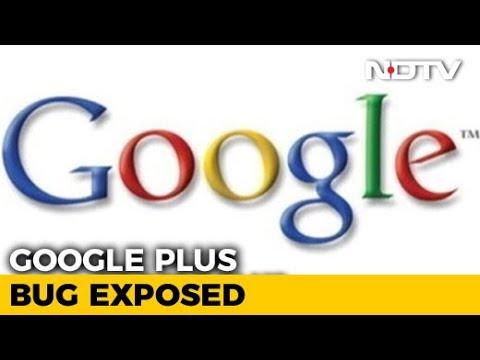 Google+ Bug Kept Secret For Months, Social Media Platform To Be Shut Down