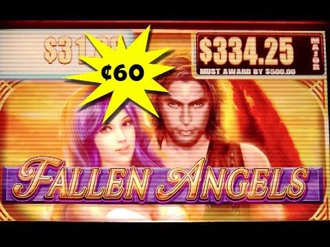Slot Angels
