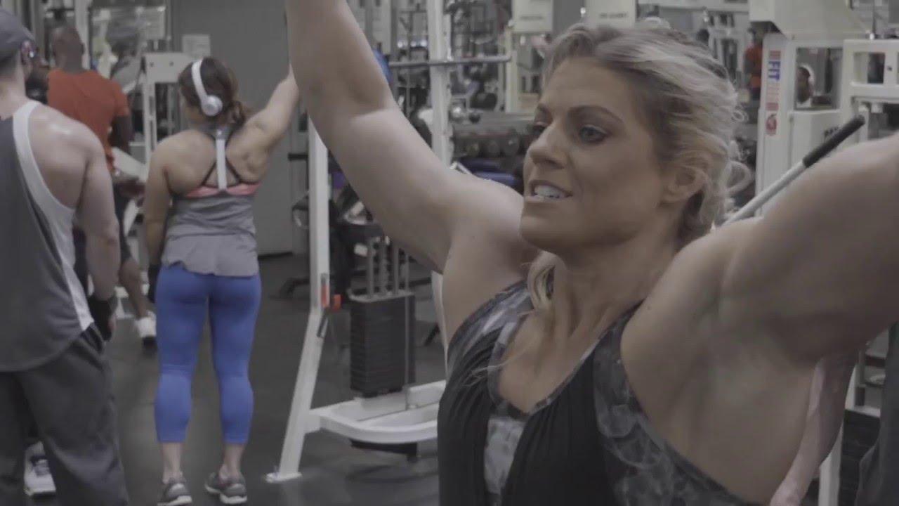 flirting moves that work on women video music youtube songs