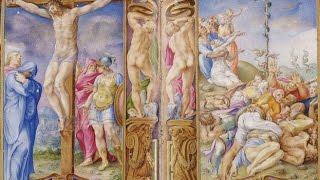 14 settembre. Esaltazione della Santa Croce