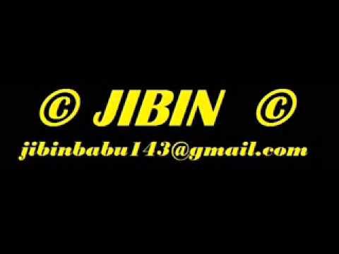 RaVanA pRaBhu   ringtone© JIBIN  ©jibinbabu143@gmail com