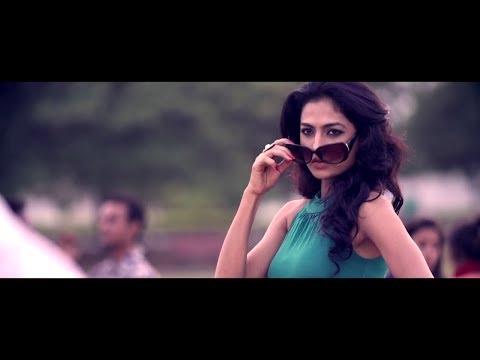 Armani - Harman Chahal | New Punjabi Song 2013