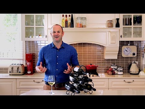 wine-storage-at-home---4-essential-tips
