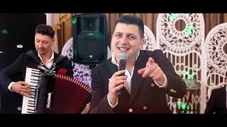 Mihai Sicoe si Formatia - Colaj Etno 2019 (COVER)