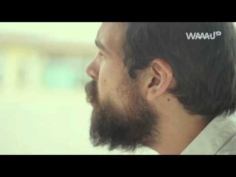 Pajaro Sunrise - Song for Evangeline - WaaauTV