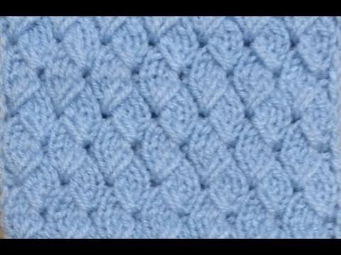 Вязание спицами и крючком в контакте