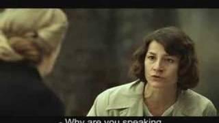 Katyn Forest Massacre Movie Trailer