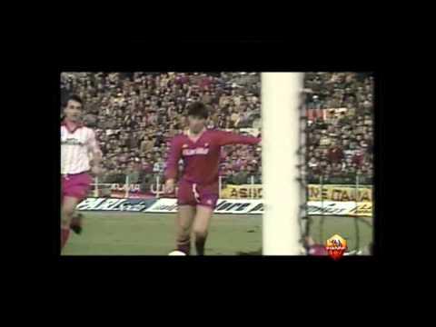 Carlo Ancelotti - AS Roma