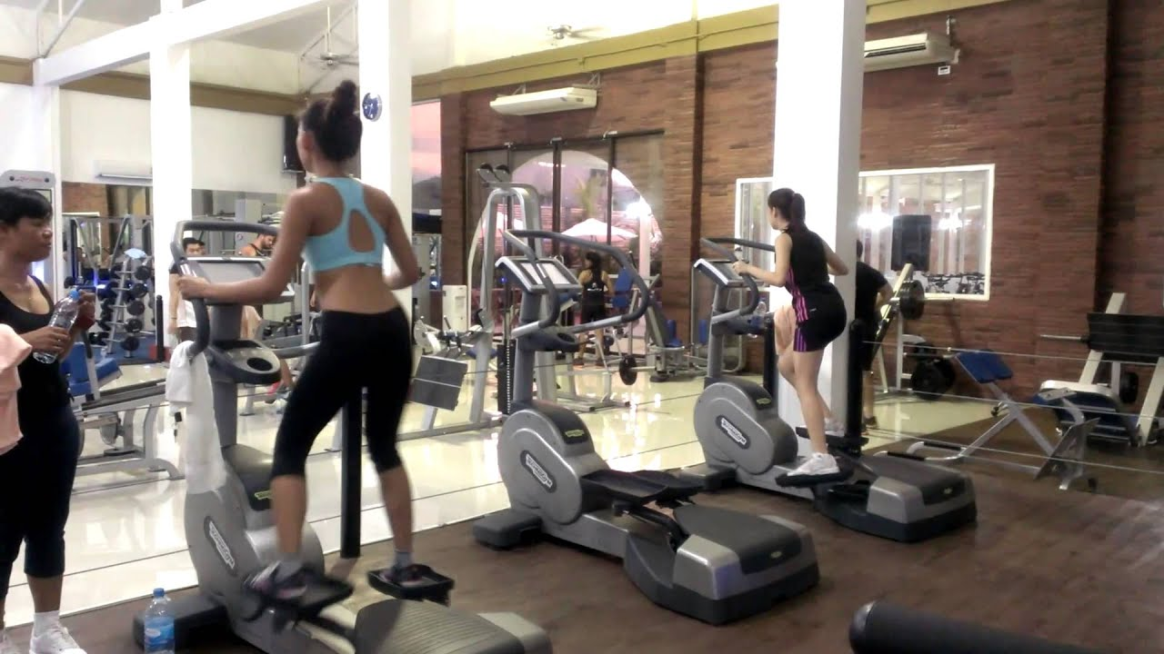 Elite Fitness Harsewinkel