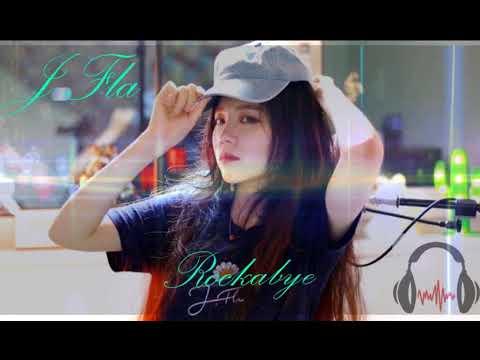 Rockabye - (Cover by J Fla)