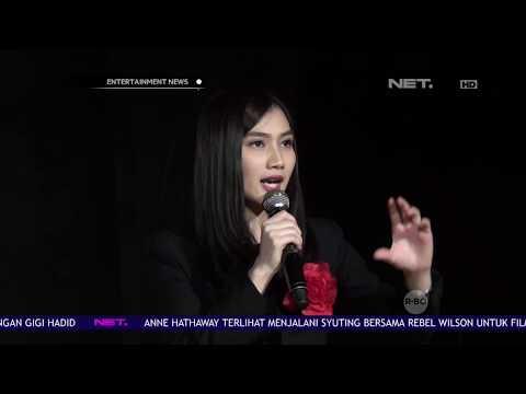Melody Resmi Menjadi General Manager JKT48