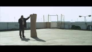 ΑΔΙΚΟΣ ΚΟΣΜΟΣ - Teaser Trailer