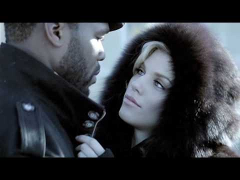 Interracial kiss - As You Like It from YouTube · Duration:  22 seconds