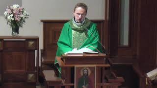 Dlaczego Kościół katolicki dopuszcza kult świętych obrazów - ks. Sławomir Kostrzewa