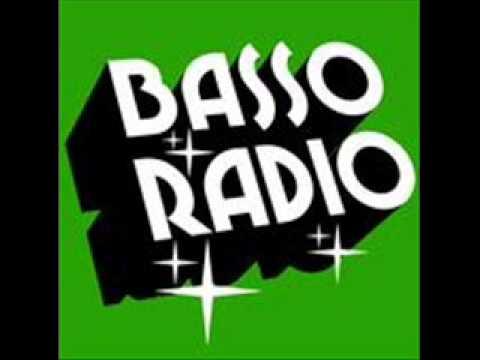 Kultabassokerho Open Mic Session @ Bassoradio part 2