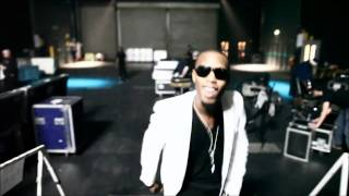 Download B.O.B. featuring Lil Wayne - Beast Mode MP3 song and Music Video
