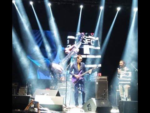 #PaulGilbert  Tips & Trick Bermain Gitar Paul Gilbert
