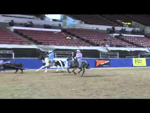 WTRC Finals #6 Short Round Video