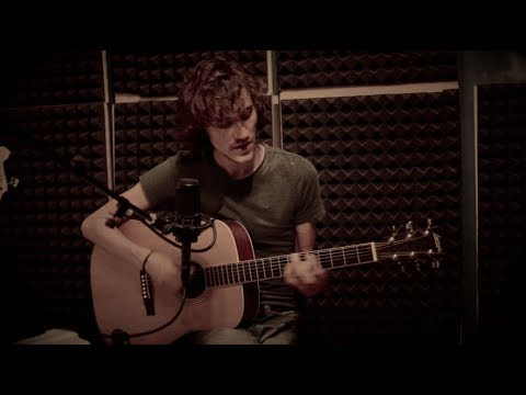Chords For Elliott Smith See You Later Cover By Mathieu Saikaly