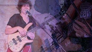 Marion Cousineau - Moi qui n'ai pas d'ailes - Teaser - IF Avignon