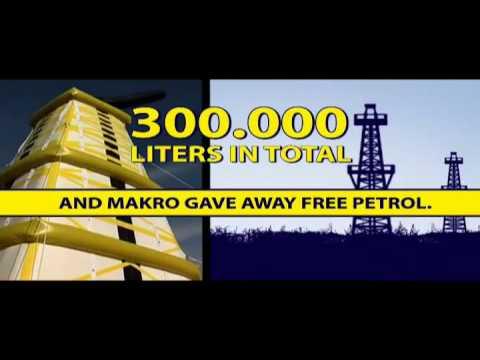 Makro - Operation Free Petrol - Cuckoo 2009.mpg