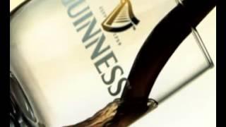 GUINNESS - SOBEBRA - Societe Béninoise de Brasseries