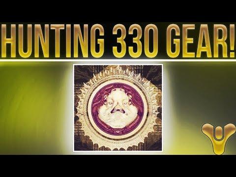 🔴 LIVE! Hunting 330 Loot! Leviathan Raid Runs & Challenge Modes.