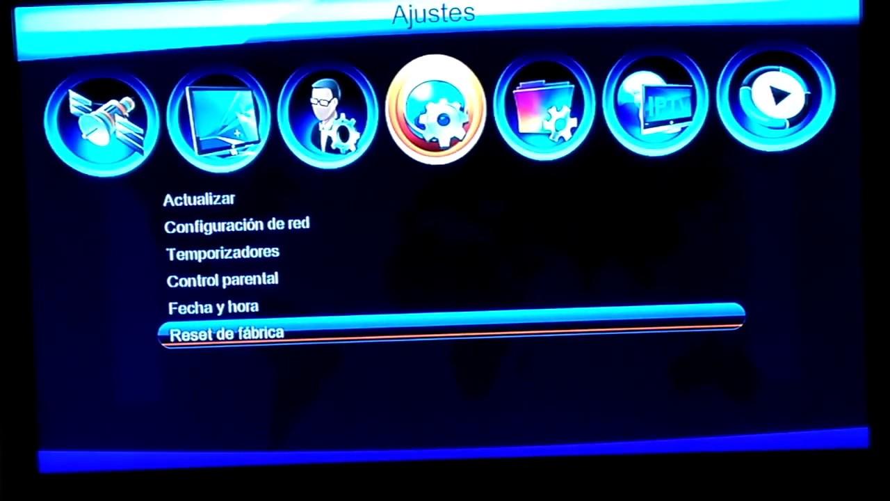 تحويل geant C5 HD مع سيرفر لمدة عامين geant 4200 Maxresdefault