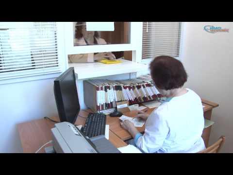 2012 05 29 Поликлиника №1