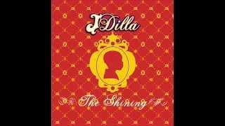 J Dilla | Geek Down (feat Busta Rhymes) + Lyrics