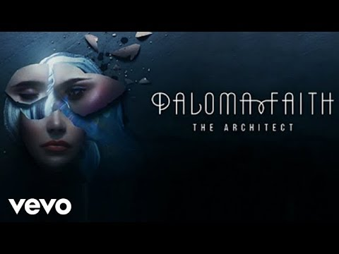 Paloma Faith - I'll Be Gentle (Audio)