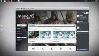 Tutorial- Assassin's Creed Unity Crash Fix