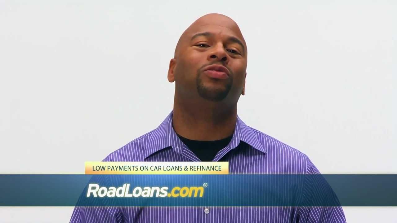 roadloans