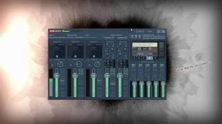 Voicemeeter Tutorial Advanced Tools - Jester2138