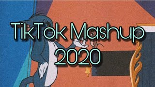 🎀TikTok Mashup🎀 2020 **not clean**!