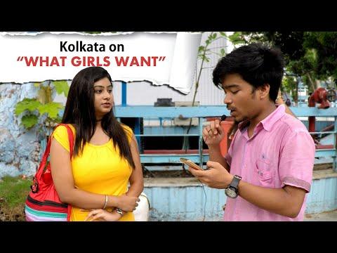 Kolkata On