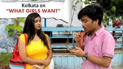 "Kolkata on ""Tired of being single?"" - IndyViews"