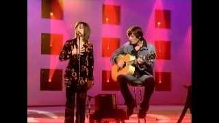 Les Rita Mitsouko - Marcia Baila Live acoustique