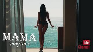 Jonas Blue - Mama ft. William Singe Ringtone