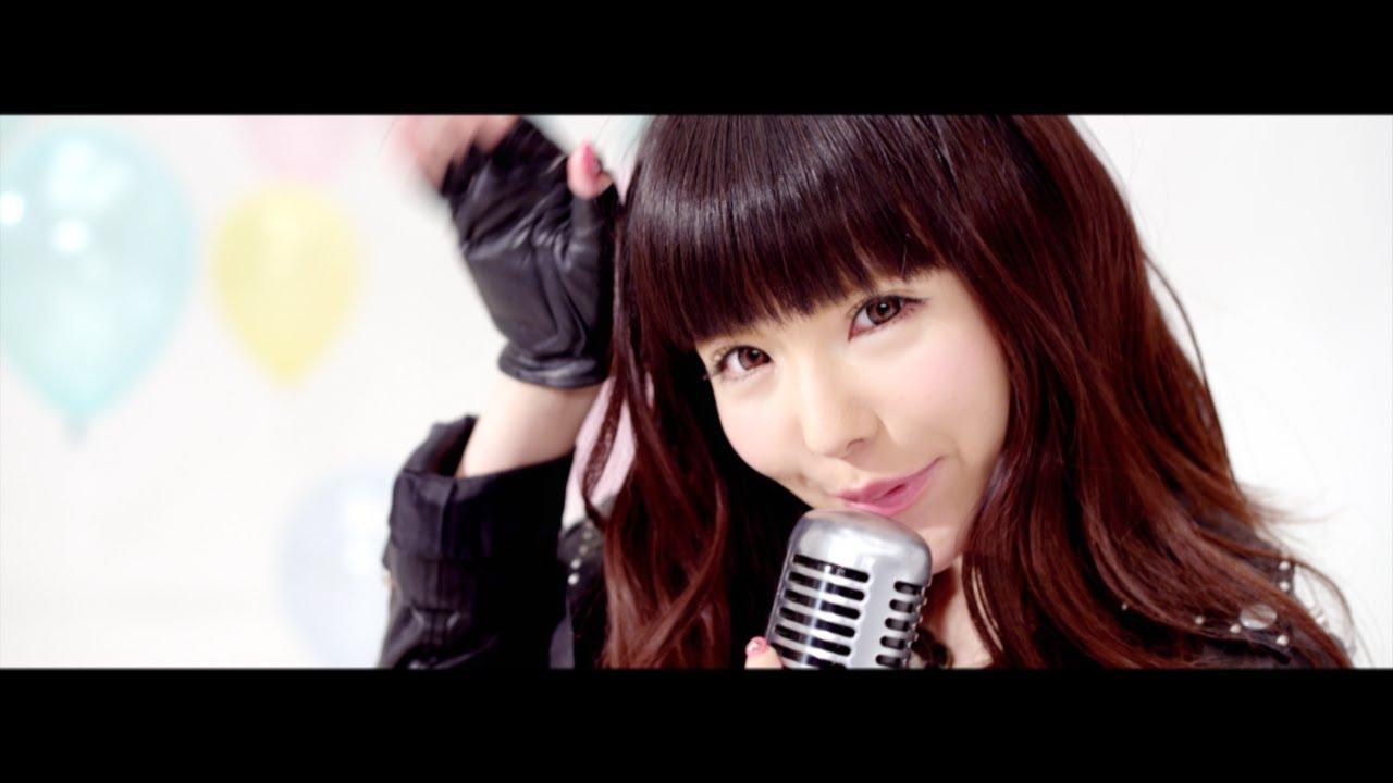 Milky Bunny - I Wish [Single] - YumeOST