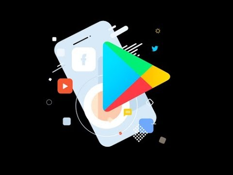 how to hack play store paid apps