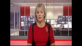 Free digital autopsies in Sandwell from November 2014 - BBC News West Midlands
