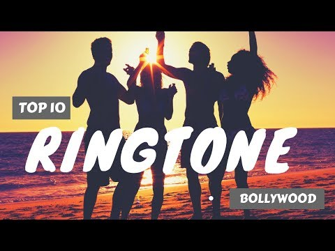 Top 10 Best Whistle Ringtone Download Mp3 || Whistle Ringtone
