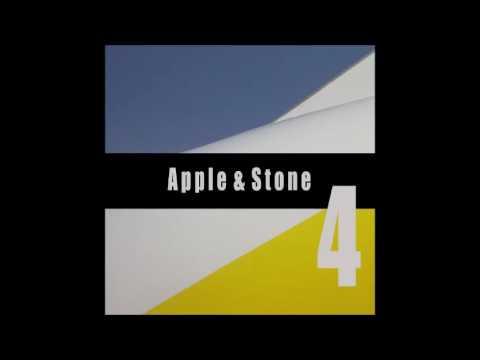 Apple & Stone  - Four (Full Album)