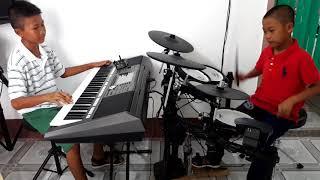 Trai Tài Gái Sắc [ Hòa Tấu ] - Nhạc Sống PHONG BẢO